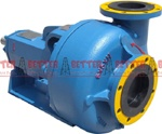 BETTER BT-SB Heavy-Duty Centrifugal Sand Pumps - Horizontal