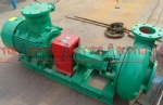 BETTER Centrifugal Sand Pumps Complete Package