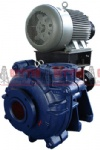 BETTER Centrifugal Slurry Pump-Horizontal